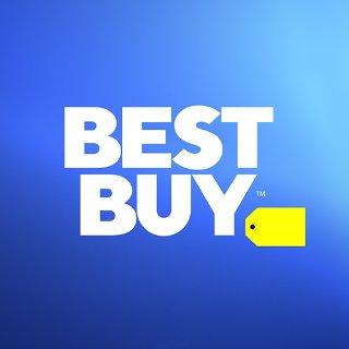 75''电视$999 索尼降噪耳机立减$150黑五价:Best Buy 2019黑五价出炉 电子数码家居箱包好价抢先看