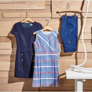 Up to 50% OffBrooks Brothers Kids on Sale
