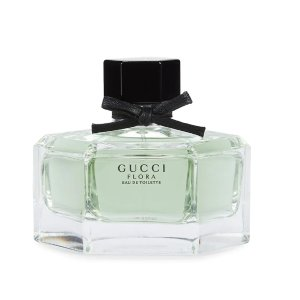 GucciFlora by Gucci Eau de Toilette