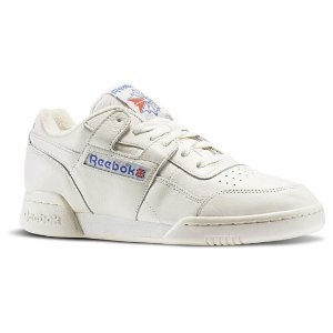 b6ae0242f43 Classics Leather Sneakers   Reebok  29.99 + Free Shipping - Dealmoon