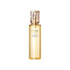 Cle de Peau Beaute保湿化妆水