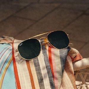 50% OffRay-Ban Sunglasses Flash Sale
