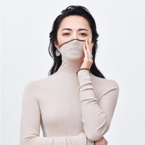 Up to 50% OffAcne Studios Items