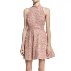 Up to 70% Off+Extra 20% Off With Select Alice + Olivia Items @ Neiman Marcus