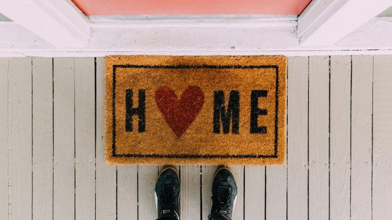 美国买房怎么看Inventory home 跟新房和二手房比各有哪些优缺点?