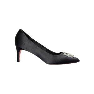 5PreviewMB平替Review Gabrielle高跟鞋