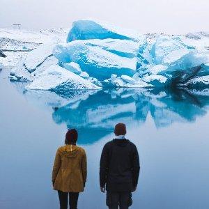 $6995天冰岛极光之行(酒店+机票)纽约往返 內附冰岛旅行全攻略