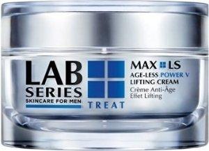Lab Series Max LS Age-Less Power V Lifting Cream, 1.7 Ozby