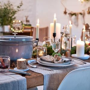 订阅9折!儿童餐具€10.76Zwilling 双立人圣诞大促开启 收刀具套组、厨房小工具