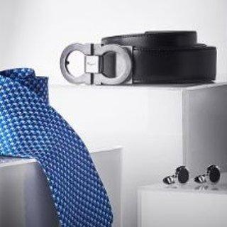 Up to 75% OffGilt Men's Designer's Items Sale