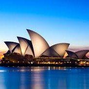 $49 (原价$69)Groupon 悉尼歌剧院门票热卖  超多场次可选