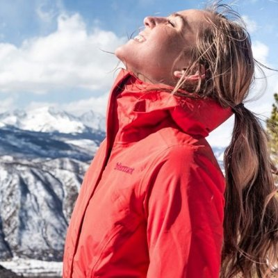 Up to 50% Off + Extra 25% OffMarmot Summer Sale