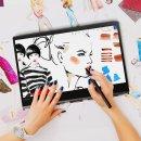 Save $590 on 8th Gen 4K Select Lenovo Ideapad Yoga Series Laptops 4-Day Sale