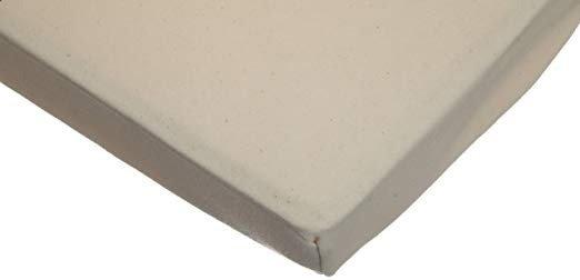 有机棉婴儿床垫罩