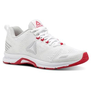 BOGO on Training Shoes   Reebok BUY ONE GET ONE FREE - Dealmoon 055b03695