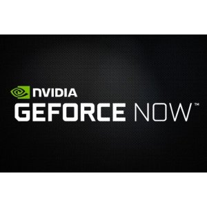 Free 90-Day + $4.99/Mo.Nvidia GeForce Now Membership