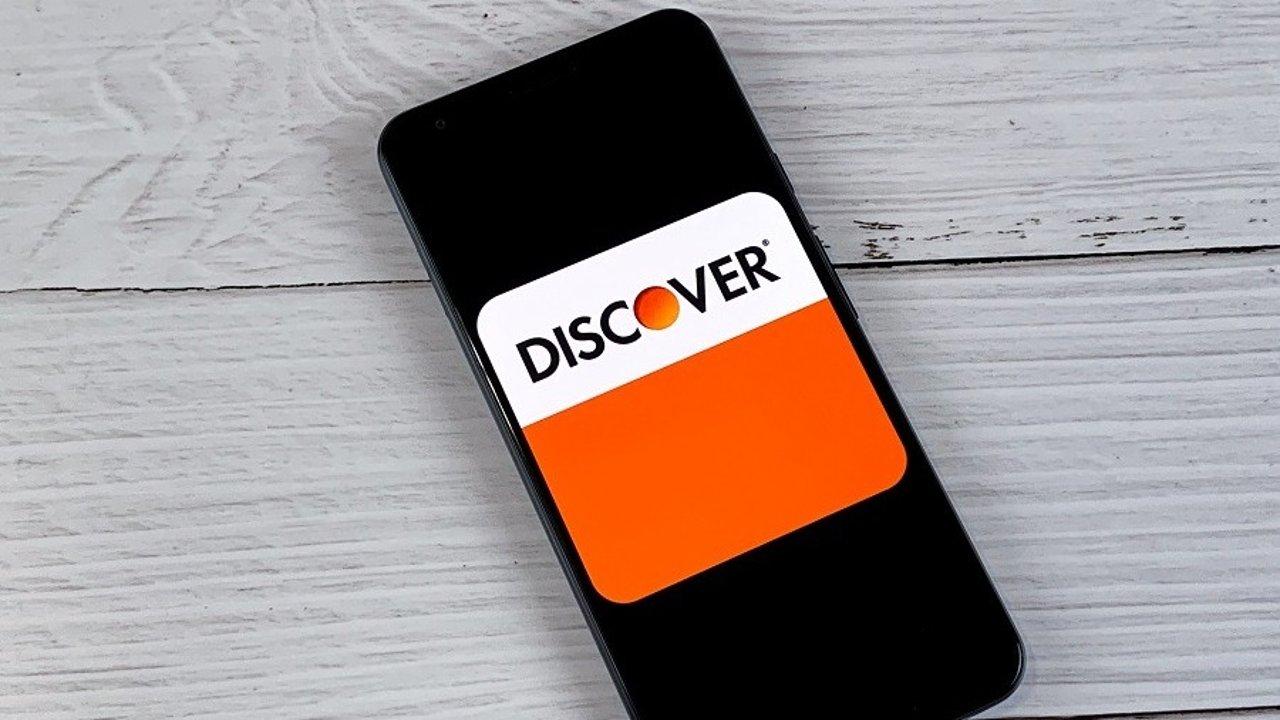 40% off,满$10减$10!Discover 卡用户 Amazon 折扣汇总