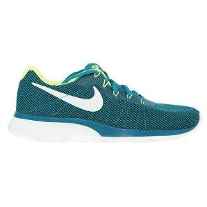 $41.99(原价$100)独家:Nike Tanjun Racer 男子休闲运动鞋 三色可选