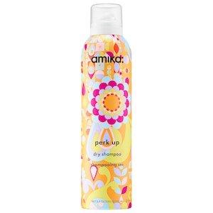 Perk Up Dry Shampoo - amika | Sephora