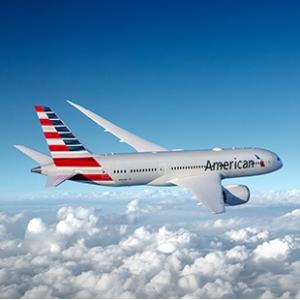 $86 起美国本土航班 AA 达美低价