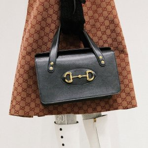 部分包税 Gucci腰带$323NAP澳洲站 大牌定价优势专场,麦昆小白鞋$298多色可选