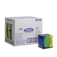 Kleenex 面巾纸12盒*56