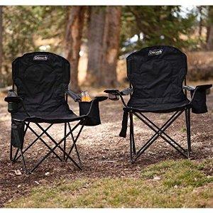 低至6折 封面折叠椅仅$19.99美亚网络周一大促 Coleman、CamelBak等户外服饰装备促销