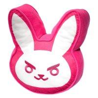守望先锋 DVA 兔子抱枕