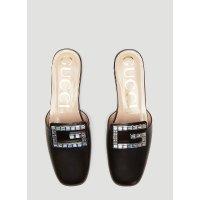 Gucci Madelyn 穆勒鞋