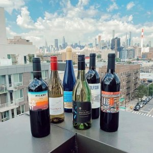 Up to 72% OffWine Insiders Cyber Monday Sale