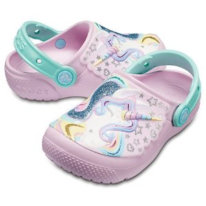 d0c505afec5a Kids Shoes Stock Up   Save Sale   Crocs Ending Soon  Up to Extra 25 ...
