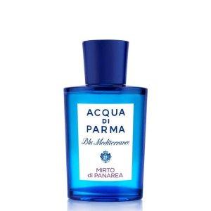 Acqua di Parma6.3折!官网£52桃金娘香水 30ml