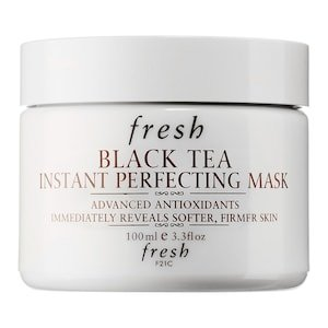 Black Tea Instant Perfecting Mask - Fresh | Sephora