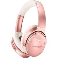 Bose QuietComfort 35 頭戴式耳機