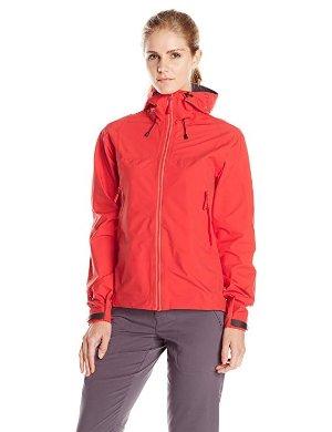 westcomb Women's Fuse LT Jacket