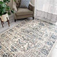 Maples Rugs 5 x 7 地毯