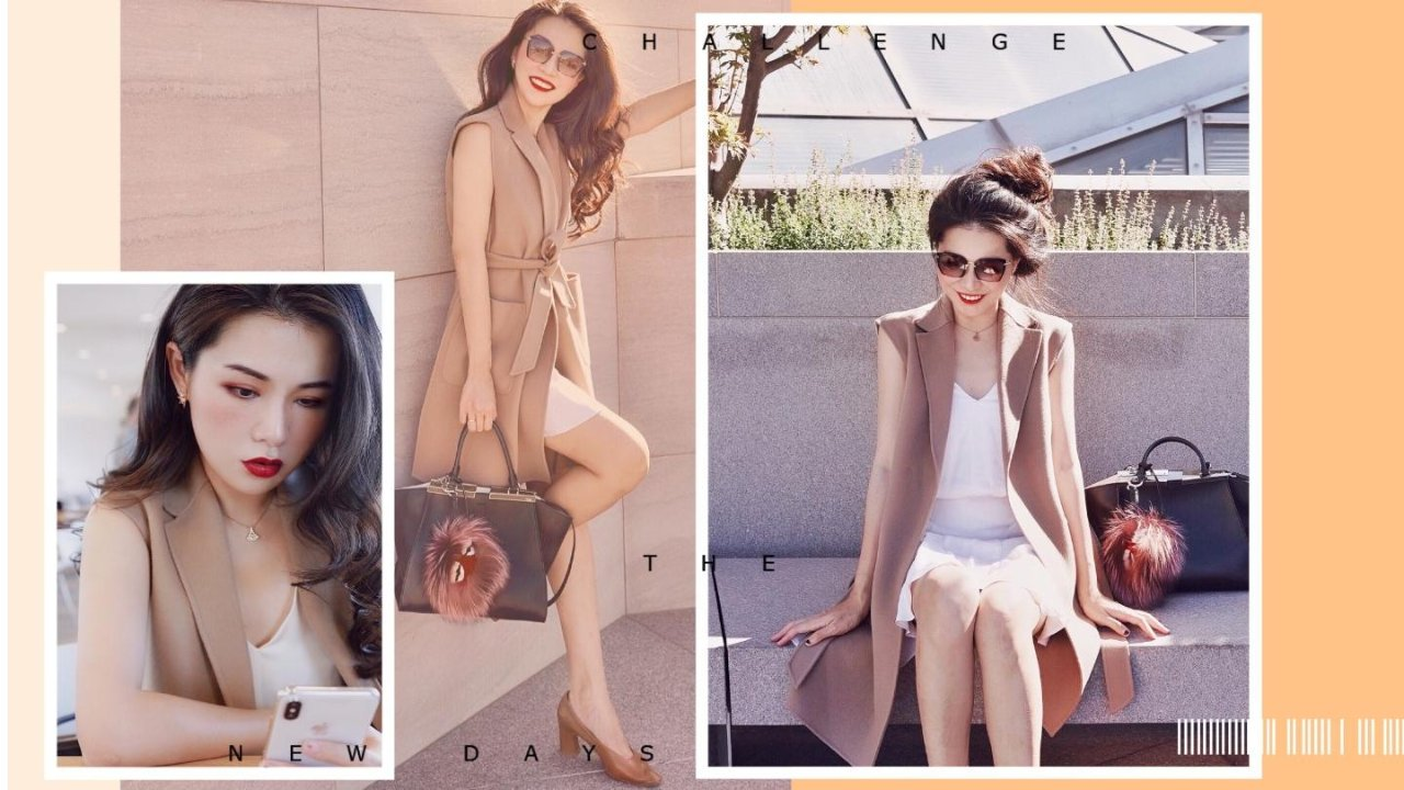 小众时尚奢侈品电商网站推荐 | 来自澳洲的CETTIRE赶快了解一下?