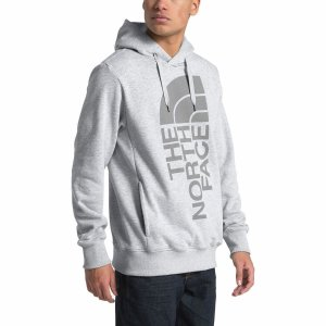 The North FaceTrivert Patch Pullover Hoodie - Men's