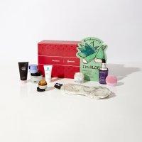 SkinStore X DM限定护肤礼盒(众测)