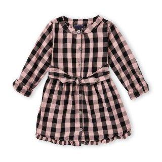 低至2折+免邮 海量上新Calvin Klein 儿童服饰年中大促 秋冬外套超级好价