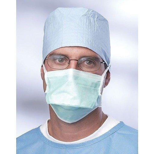医用外科口罩 300个装