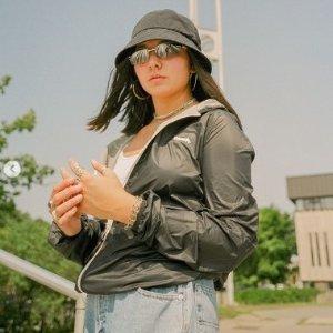 低至6折 $60收连帽夹克外套Bench官网 精选男女春款夹克外套当季特卖