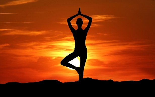 yoga-silhouette-sunset-meditation.jpg