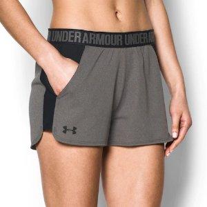 Under ArmourWomen's Under Armour Play Up 2.0 Shorts