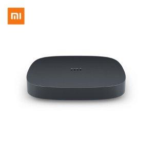 小米(MI)盒子4SE 高清网络机顶盒