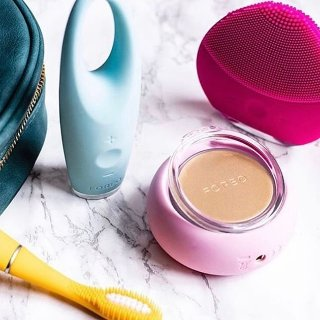 Up to 35% OffForeo Selected Products Sale