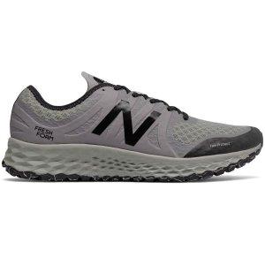 $36.99New Balance Kaymin Men's Shoes