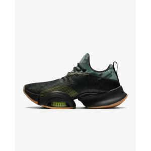 Nike超强弹跳助动SuperRep HIIT 运动鞋