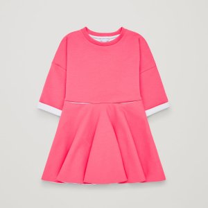 50% Off + Free ShippingKids Sale @ COS