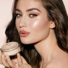 NewMagic Away Complexion Line Exclusively @ Charlotte Tilbury